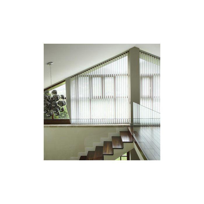 Store Interieur Sur Mesure